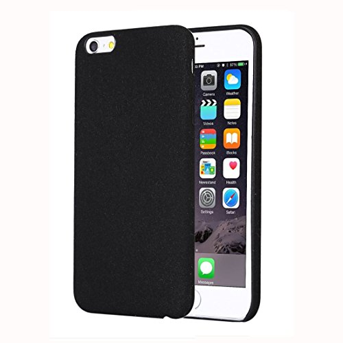 mobile-protection-para-iphone-6-plus-6s-plus-ultra-fiber-funda-de-proteccion-para-pc-color-black-