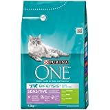 ONE Sensitive TRUTHAHN, 3er Pack (3 x 1.5 kg)
