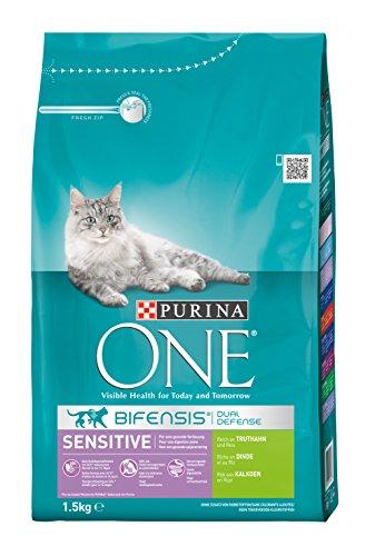one-sensitive-truthahn-3er-pack-3-x-15-kg