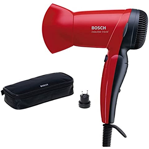 Bosch PHD-1150 - Secador de pelo