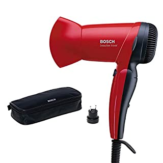 Bosch PHD-1150 - Secador de pelo (B00080KLO2) | Amazon price tracker / tracking, Amazon price history charts, Amazon price watches, Amazon price drop alerts