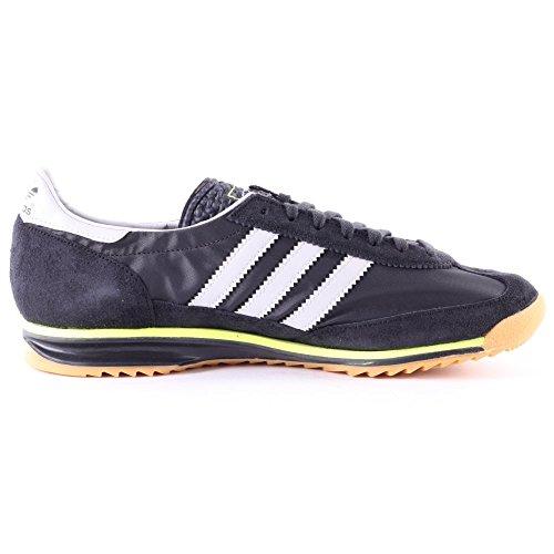 adidas , Baskets pour homme Multicolore - Negro / Gris / Blanco / Lima