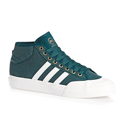 Adidas Originals Skate Shoes - Adidas Skateboar... (Adidas Skate Originals)