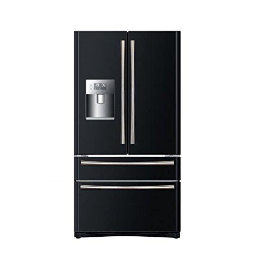 Haier hb22fwbaa réfrigérateur américa