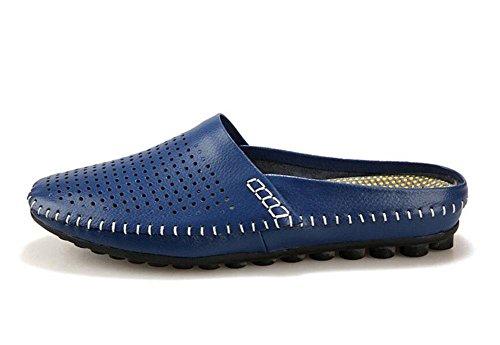 shixr-men-open-back-slippers-sommer-casual-schuhe-erbsen-schuhe-leder-kopf-soft-leder-cool-slippers-
