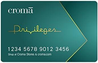 Croma Gift Card