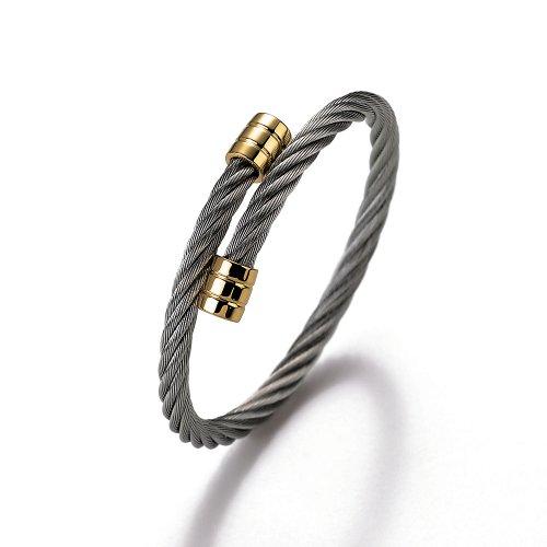charriol-04101020-0-bracelet