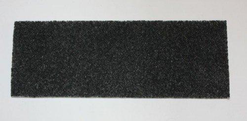 seb-tefal-kohlefilter-deckel-filtermatte-ss-984078