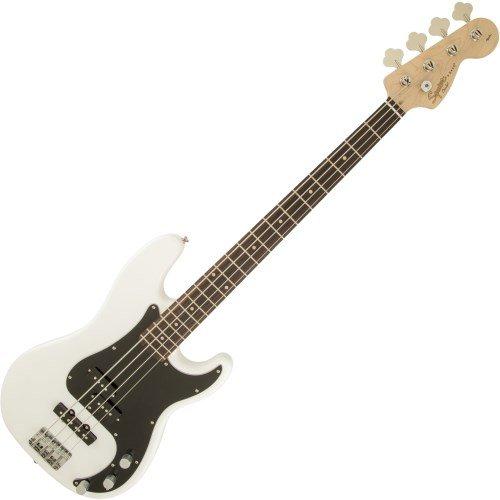 fender-squier-affinity-p-bass-pj-ow-e-bassgitarre