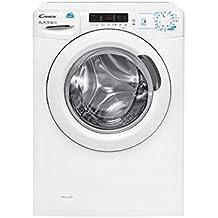 Amazon.es: lavadora