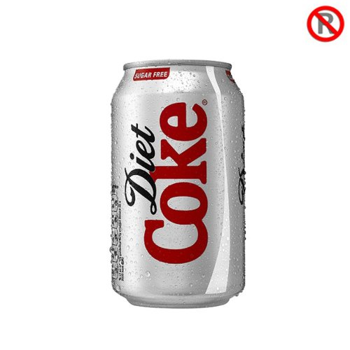 2-x-24-diet-coke-330-ml-cans-48-total