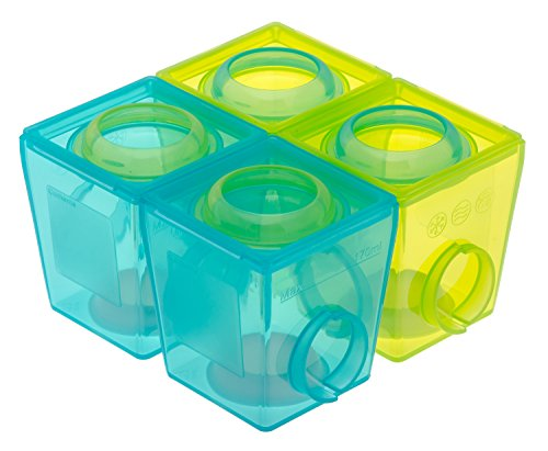 brother-max-second-stage-weaning-pot-pack-of-4