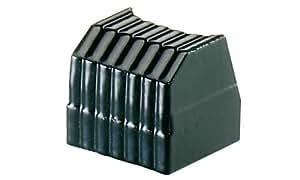 Siku - 7067 - Véhicule Miniature - Modèle À L'échelle - 5 Masses Avant Pour Tracteurs Fermerclassic