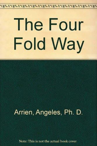 The Four Fold Way