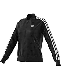 82ed4b674ec6 Amazon.fr   veste adidas femme original   Vêtements
