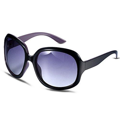 popular-sunglasses-yj00068-gli-ultimi-occhiali-da-sole-di-modo-di-stile-caldo