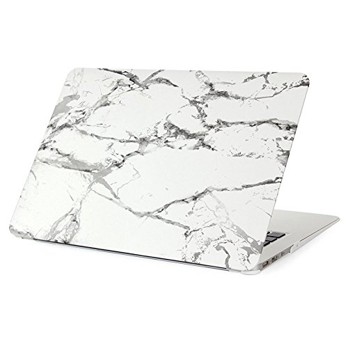 macbook-air-13-inch-casesoundmae-marble-pattern-slim-scratch-resistant-hard-shell-case-skin-for-macb