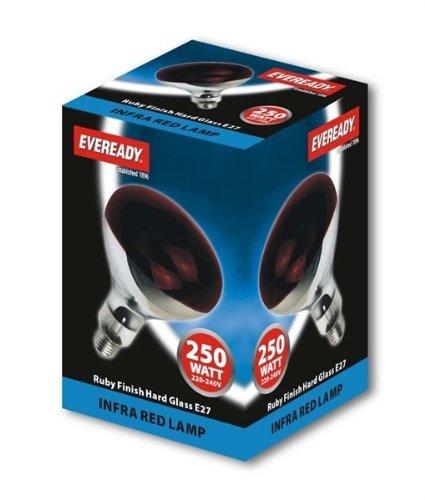 eveready-250-watt-rubino-in-vetro-con-attacco-edison-e27-infred-calore-lampadina