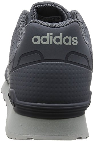 buy popular 7cd83 8c411 adidas - 10k Casual, Scarpe Sportive Uomo