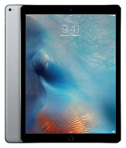 Apple iPad Air 2 Tablet (12.9 inch, 12...