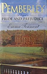 Pemberley: A Sequel to Pride and Prejudice