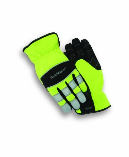 magid-pgp90txl-prograde-plus-high-visibility-glove-mens-x-large-by-magid-glove-safety