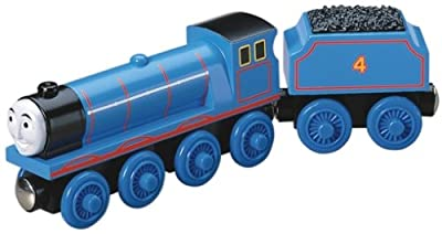 LC99004A RC2 - Thomas & Friends, Lok Gordon de RC2 (Learning Curve)