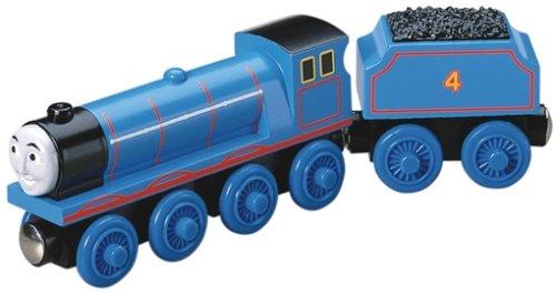 gordon-the-big-express-engine-trenino-thomas-