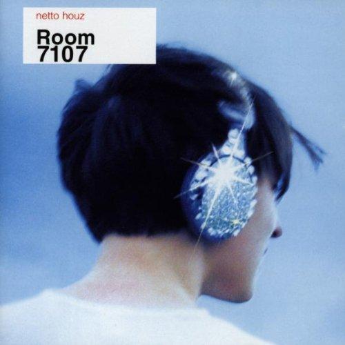 room-7107