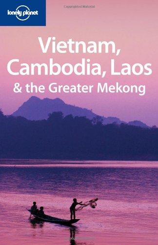 Descargar Libro VIETNAM CAMBODIA LAOS 2ED -ANG de NICK RAY