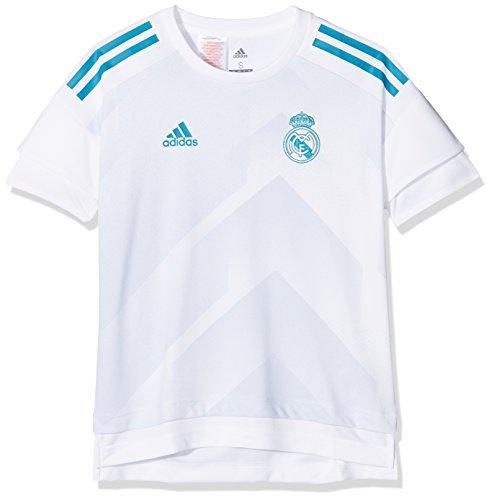 camiseta real madrid para bebe - Shopping Style b2c6a9ab65bdb