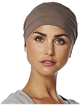 Gorro Amablis para quimioterapia