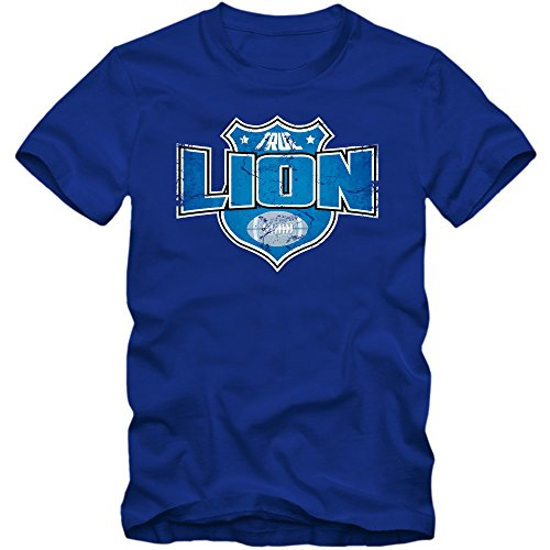 im-a-lion-8-camiseta-hombre-football-super-bowl-champion-american-sports-fanshirt-t-shirt-farbeblau-