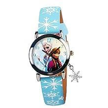 Disney Frozen orologio analogico