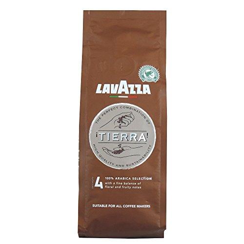 lavazza-tierra-bag-250g-case-of-6