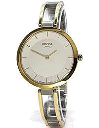 Reloj Boccia para Mujer 3264-03