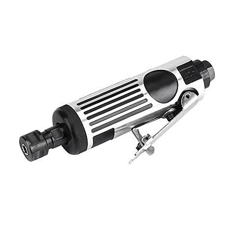 Druckluft Stabschleifer Luft-werkzeuge Schleifer Druckluft Werkzeug