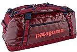 Patagonia 2018 Reisetasche, 45 cm, 60 liters, Rot (Arrow Rojo)