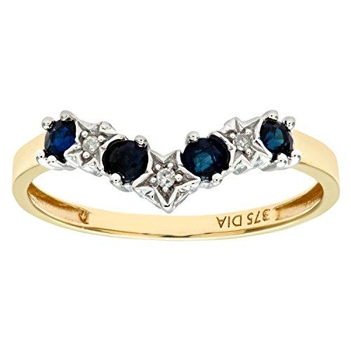 bague-femme-or-jaune-9-cts-11-gr-diamant-saphir-0006-cts-t-50-pr03165y-sa-k