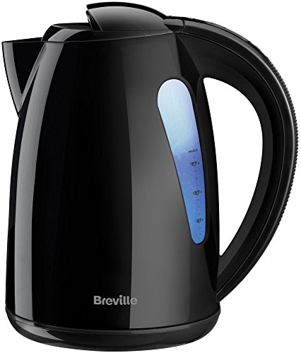 breville-vkj557-electrical-kettle-electric-kettles