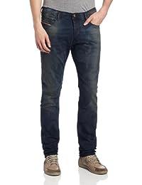 Diesel Tepphar 602M Jeans 0602M