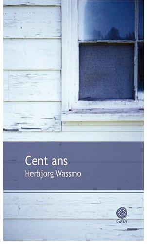 """<a href=""""/node/4707"""">Cent ans</a>"""