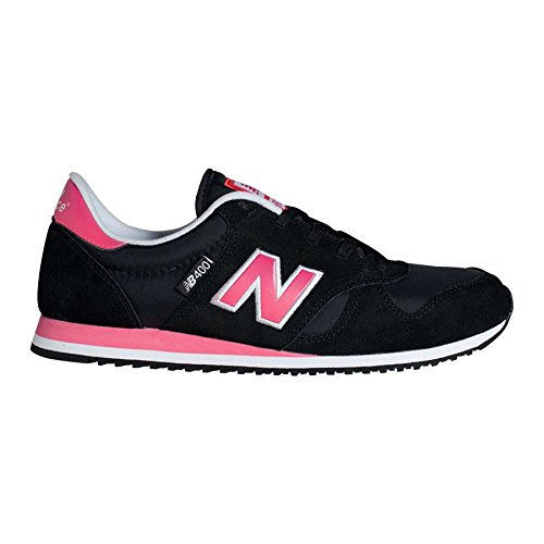 new-balance-menfoot-wear-s-schwarz-pink-grosse-8