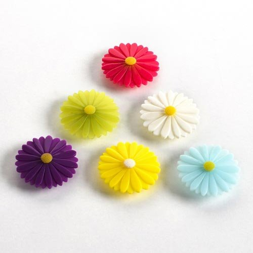 charles-viancin-silicone-drinks-markers-set-of-6-daisy-by-charles-viancin