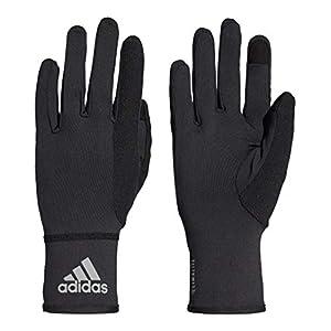 adidas Climalite Handschuh
