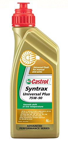 castrol-syntrax-uni-plus-75w-90-aceite-de-transmision-1l