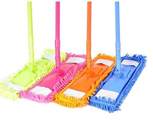 scopa-mop-microfibra-mocio-cattura-polvere-lava-e-asciuga-con-panno-in-microfibra-sostituibilebaston