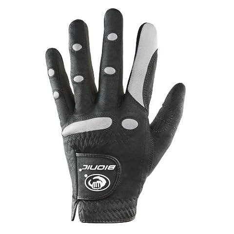 Bionic Men's AquaGrip Right Hand (Left Handed Golfer) Golf Glove