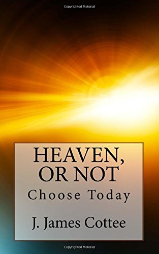 heaven-or-not-choose-today-choose-today
