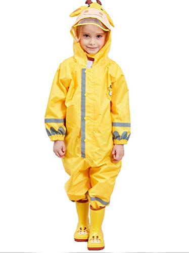 9cf196a9d Yellow Raincoats – Bootkidz